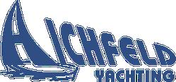 Aichfeld Yachting