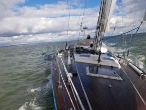 yachtmaster